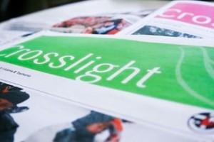 Crosslight_01